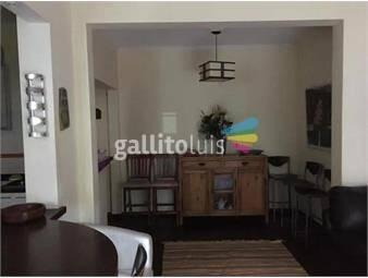 https://www.gallito.com.uy/apartamento-en-impecable-estado-y-con-jardin-inmuebles-18839227