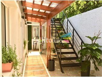 https://www.gallito.com.uy/venta-o-alquiler-posada-de-7-habitaciones-en-colonia-inmuebles-18839776