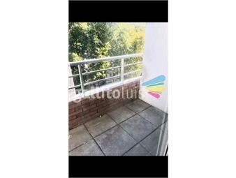 https://www.gallito.com.uy/lindo-apto-en-centro-2-dorm-terraza-y-lavadero-inmuebles-18948585