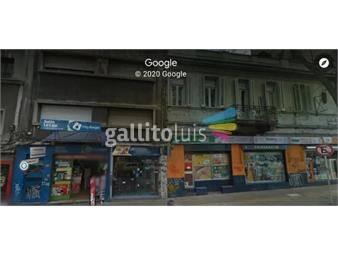 https://www.gallito.com.uy/imperdible-apto-2-dormitorios-patio-sin-gastos-cordon-inmuebles-18843174