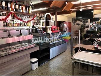 https://www.gallito.com.uy/llave-de-comercio-pizzeria-en-funcionjacinto-vera-proximo-a-inmuebles-18843797