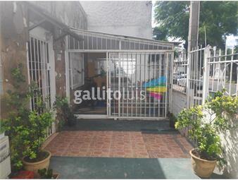 https://www.gallito.com.uy/excelente-casa-padron-unico-en-inmejorable-ubicacion-inmuebles-18844219