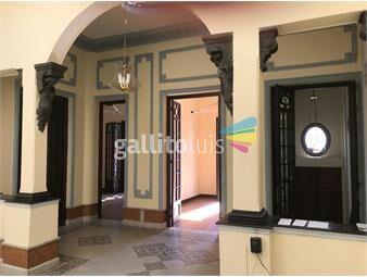 https://www.gallito.com.uy/lo-que-no-hay-en-el-mercado-proximo-a-plaza-varela-inmuebles-18844232