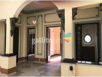 https://www.gallito.com.uy/impecable-casa-de-estilo-proxima-a-plaza-varela-inmuebles-18844232