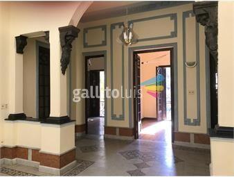 https://www.gallito.com.uy/unica-con-estilo-proxima-a-plaza-varela-inmuebles-18844252