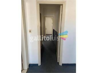 https://www.gallito.com.uy/alquiler-prox-canal-52-dorm1ro-x-escaleraluminoso-inmuebles-18845095
