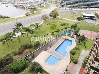 https://www.gallito.com.uy/alquiler-apartamento-amoblado-3-dormitorios-puerto-buceo-inmuebles-18845286