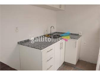 https://www.gallito.com.uy/proximo-a-canal-5-inmuebles-18845589