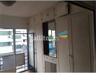 https://www.gallito.com.uy/alquiler-apartamento-ejido-esquina-18-de-julio-inmuebles-18851763