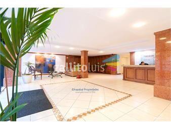 https://www.gallito.com.uy/irazabal-propiedades-alquiler-oficina-en-carrasco-sur-inmuebles-16608773