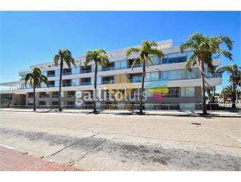 https://www.gallito.com.uy/en-altos-del-puerto-edificio-de-moderno-concepto-inmuebles-16484032