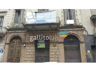 https://www.gallito.com.uy/rincon-y-plaza-matriz-inmuebles-16612866