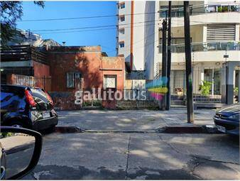 https://www.gallito.com.uy/terreno-a-la-venta-prox-wtc-inmuebles-16613125