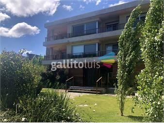 https://www.gallito.com.uy/venta-apartamento-2-dormitorios-inmuebles-16614045