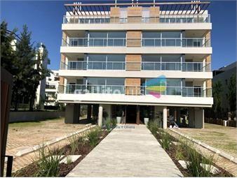 https://www.gallito.com.uy/venta-apartamento-1-dormitorios-avenida-de-las-americas-inmuebles-16479101