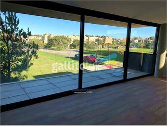 https://www.gallito.com.uy/alquiler-barrio-parques-apartamento-2-dormitorios-inmuebles-15775833