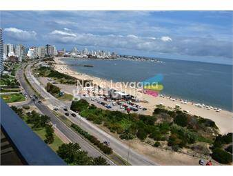 https://www.gallito.com.uy/en-venta-y-alquiler-mansa-punta-del-este-3-dormitorios-inmuebles-15276030