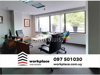 https://www.gallito.com.uy/alquiler-oficina-en-cuidad-vieja-plaza-matriz-inmuebles-16603312