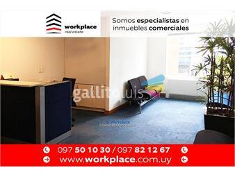 https://www.gallito.com.uy/oficina-alquiler-world-trade-center-wtc-pocitos-inmuebles-16614509
