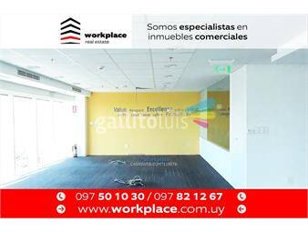 https://www.gallito.com.uy/oficina-alquiler-world-trade-center-wtc-pocitos-nuevo-inmuebles-16614534
