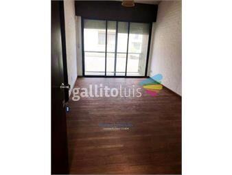 https://www.gallito.com.uy/irazabal-propiedades-carrasco-norte-inmuebles-16493848