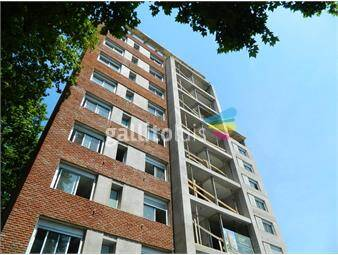 https://www.gallito.com.uy/apartamento-de-2-dormitorios-excelente-distribucion-inmuebles-15313544