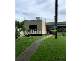 https://www.gallito.com.uy/hermosa-casa-3-dormitorios-sobre-avenida-inmuebles-16354343