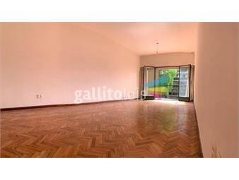 https://www.gallito.com.uy/apartamento-3-dorm-2-baños-garaje-alquiler-inmuebles-16625956