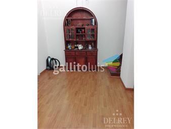 https://www.gallito.com.uy/venta-casa-union-delrey-propiedades-inmuebles-16630771