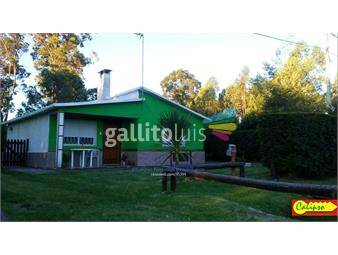 https://www.gallito.com.uy/casa-en-city-golf-atlantida-norte-inmobiliaria-calipso-inmuebles-16639525