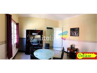 https://www.gallito.com.uy/apartamento-atlantida-2-baños-inmobiliaria-calipso-inmuebles-16639530