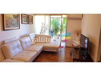 https://www.gallito.com.uy/excelente-ubicacion-inmuebles-16644082