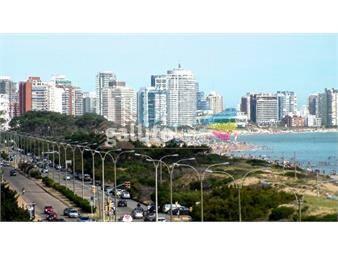 https://www.gallito.com.uy/apartamento-en-mansa-3-dormitorios-inmuebles-16396350