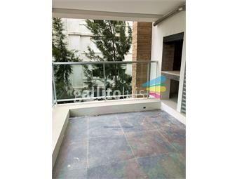 https://www.gallito.com.uy/alquiler-apartamento-2-dormitorios-av-de-las-americas-inmuebles-16352488