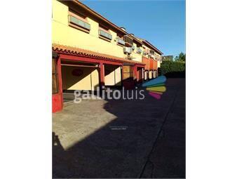 https://www.gallito.com.uy/venta-terreno-con-importante-edificacion-inmuebles-16648490