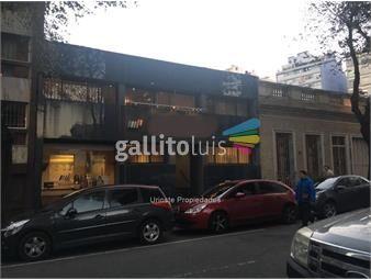 https://www.gallito.com.uy/venta-oficinas-con-renta-inmuebles-13753119