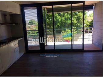 https://www.gallito.com.uy/alquilo-apartamento-1-dormitorio-con-garage-malvin-inmuebles-16590464