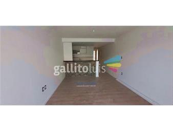 https://www.gallito.com.uy/venta-apartamento-monoambiente-a-estrenar-inmuebles-16659646