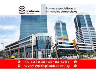 https://www.gallito.com.uy/oficina-en-alquiler-world-trade-center-wtc-inmuebles-16659841