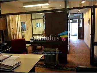 https://www.gallito.com.uy/alquiler-de-oficina-ciudad-vieja-con-garage-napole-inmuebles-16050149