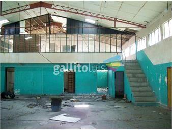 https://www.gallito.com.uy/js-deposito-en-nuevo-paris-inmuebles-16660193