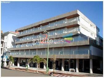 https://www.gallito.com.uy/apartamento-disponible-del-8-al-151-precio-1300-dã³lares-inmuebles-16664060