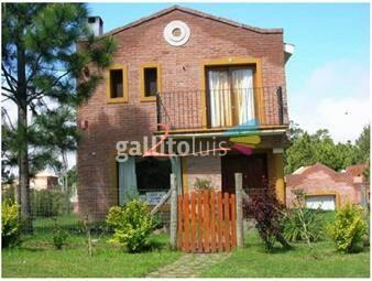 https://www.gallito.com.uy/casa-en-pinares-3-dormitorios-inmuebles-16664094