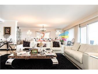 https://www.gallito.com.uy/apartamento-en-brava-3-dormitorios-inmuebles-16664120