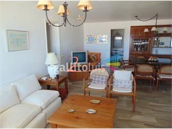 https://www.gallito.com.uy/apartamento-en-peninsula-3-dormitorios-inmuebles-16664161