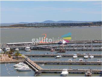 https://www.gallito.com.uy/apartamento-en-peninsula-2-dormitorios-inmuebles-16664195