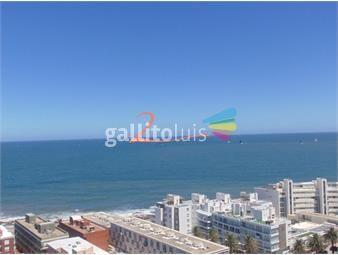 https://www.gallito.com.uy/apartamento-en-alquiler-en-el-corazã³n-de-la-penãnsula-inmuebles-16664207