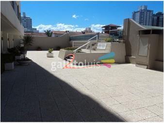https://www.gallito.com.uy/apartamento-en-venta-y-alquiler-en-punta-del-este-inmuebles-16664227