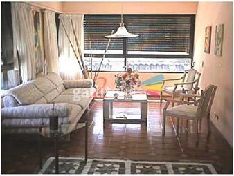 https://www.gallito.com.uy/apartamento-en-venta-punta-del-este-excelente-metraje-inmuebles-16664240