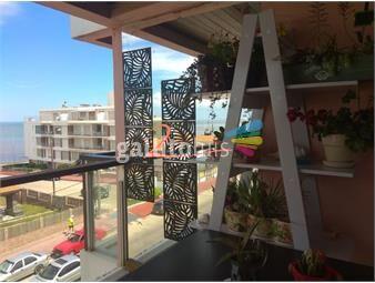 https://www.gallito.com.uy/apartamento-en-alquiler-temporada-2019-inmuebles-16664241